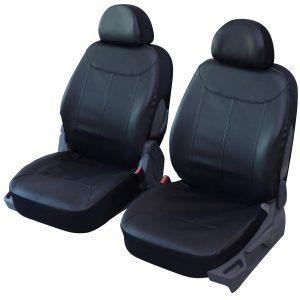 Housse siège auto universelle sièges avant