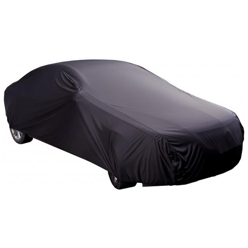 b che de protection velours housse auto. Black Bedroom Furniture Sets. Home Design Ideas