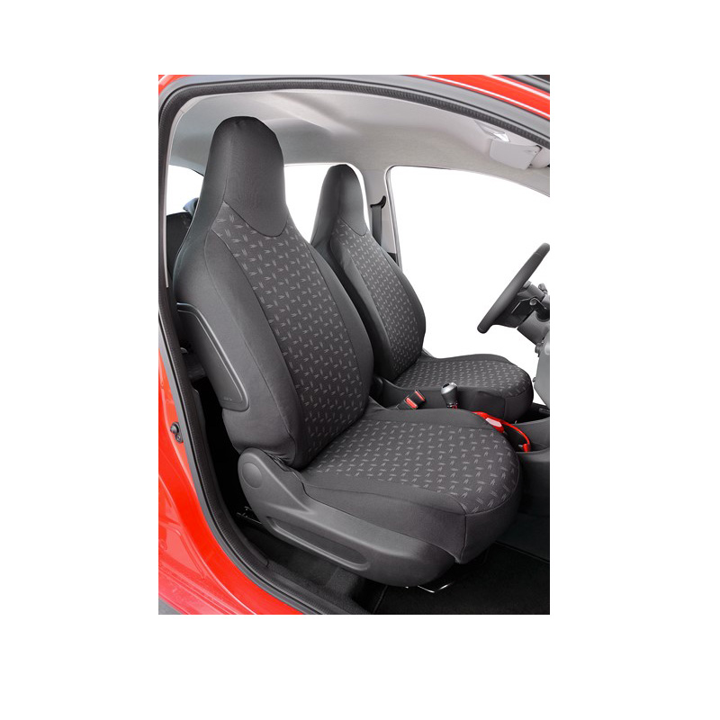 housse de si ge auto sur mesure renault twingo 3 de septembre 2014 aujourd 39 hui housse auto. Black Bedroom Furniture Sets. Home Design Ideas