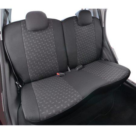 housse de si ge auto sur mesure renault twingo 3 de septembre 2014 aujourd 39 hui housse auto. Black Bedroom Furniture Sets. Home Design Ideas