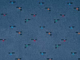 TOP coloris 02-bleu