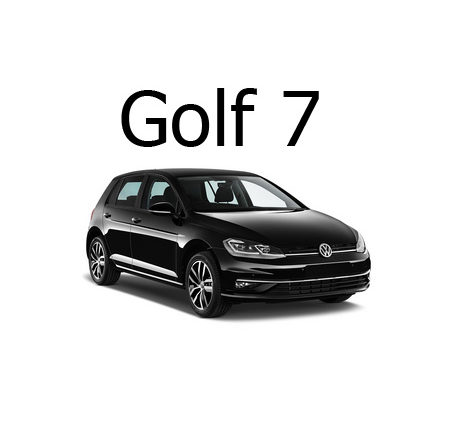 32a69eee9198f Housse siège auto VW Golf 7 Archives - Housse Auto