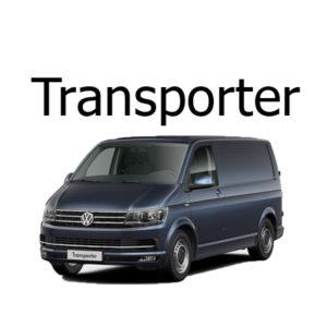 Tapis de sol Volkswagen Transporter