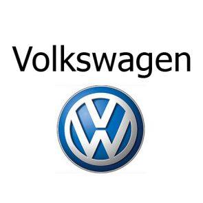 Grille pare-chien sur mesure VW